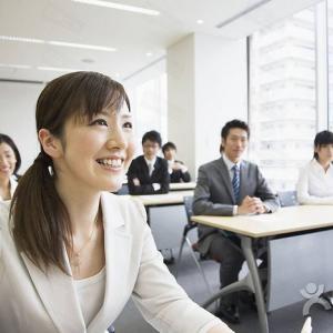 职场英语(体验课)(18岁以上)