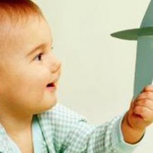 如何去发现孩子的天赋潜能?(体验课)
