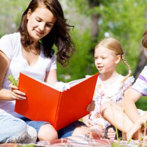 您属于哪种教育风格的家长?:父母的教育对孩子的成长至关...