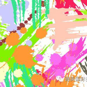 米罗启蒙班:手工制作、艺术游戏、快乐涂鸦(2-6岁)