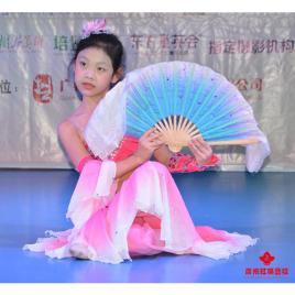 """""""魅力童星""""少儿舞蹈培训班(6-12岁)"""
