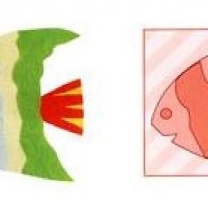 专业少儿创意美术培训(体验课6-12岁)