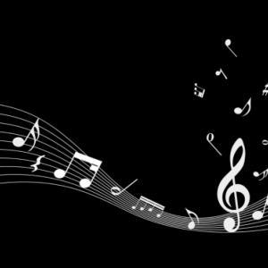小小音乐家:在边玩边学中认识五线谱和乐理基础知识,为以...