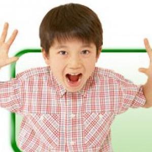 """少儿""""核心能力""""该课程通过观察力、创造力等12种""""核心能力""""与理财、社交、决策等6项""""多元才能""""进行科学有效的训练。(体验课6-12岁)"""