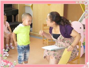 泡泡宝贝全能 二级(3-5岁)