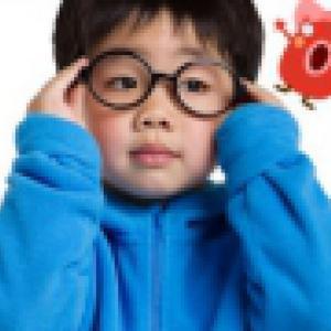 3-6岁幼儿启蒙英语课程(体验课)