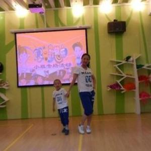 少儿演唱表演艺术综合课程(专业级)(3-12岁)