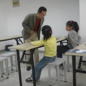 小升初名校冲刺课程