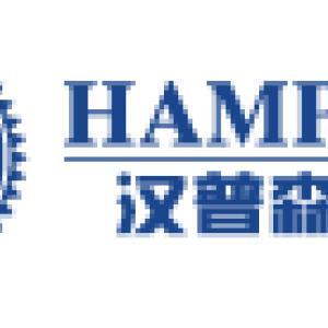 汉普森3-5人精品课程