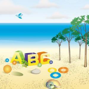 冲浪英语(体验课