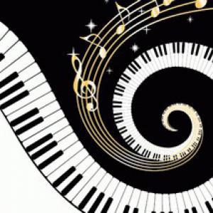 少儿钢琴启蒙课程(体验课)