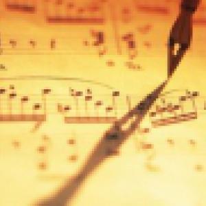 音乐读经体验课