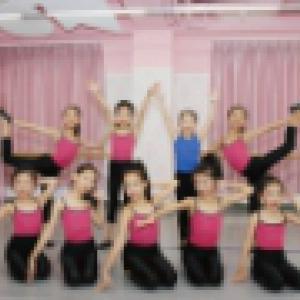 爵士舞蹈课程 JAZZ体验课