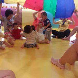早期教育课程