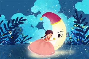 最新儿歌,儿童故事,儿童动画,睡前故事,孩教圈,三字经第十七节