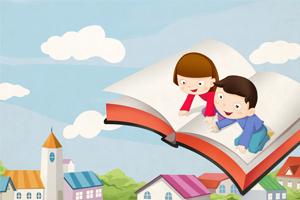 最新儿歌,儿童故事,儿童动画,睡前故事,孩教圈,三字经第二十节