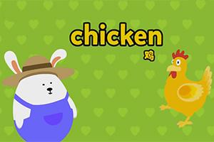 最新儿歌,儿童故事,儿童动画,睡前故事,孩教圈,农场动物