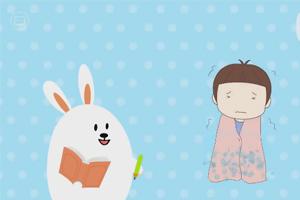 最新儿歌,儿童故事,儿童动画,睡前故事,孩教圈,表情
